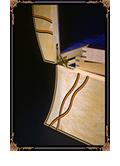 fine-boxes_icon(1)