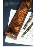 flute-cases_icon(1)